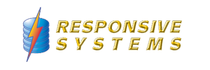 Responsive Systems Company